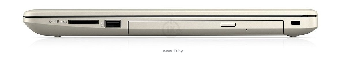 Фотографии HP 15-da0174ur (4MU61EA)