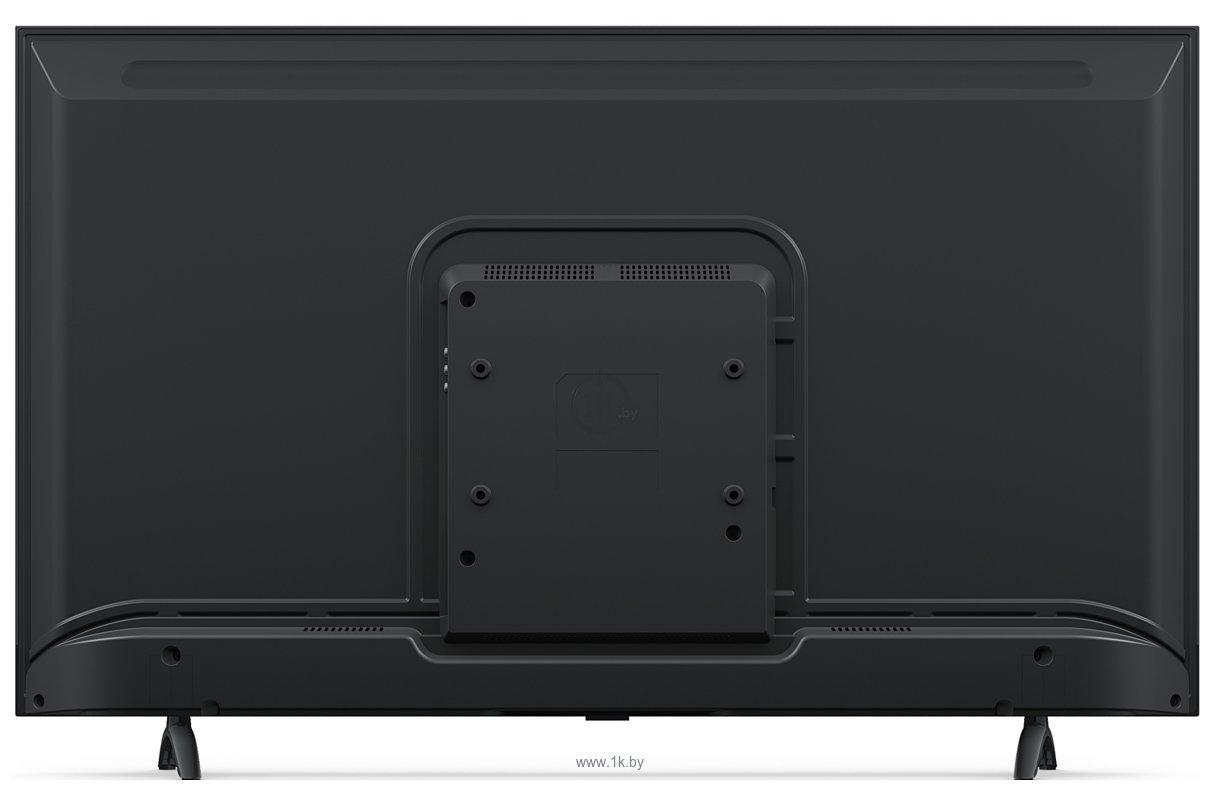 Фотографии Xiaomi Mi TV 4A Pro 43