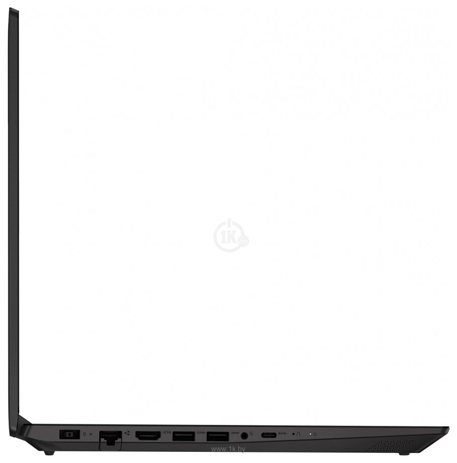 Фотографии Lenovo IdeaPad L340-15IRH Gaming (81LK0014RU)
