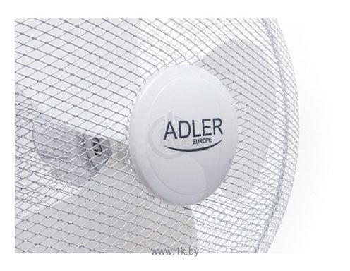 Фотографии Adler AD 7305