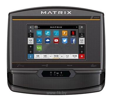 Фотографии Matrix E30XER