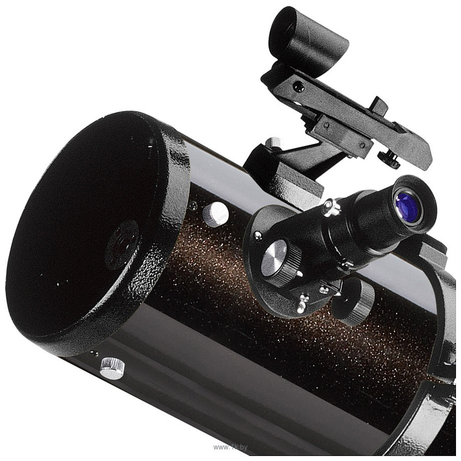 Фотографии Sky-Watcher BK1309EQ2