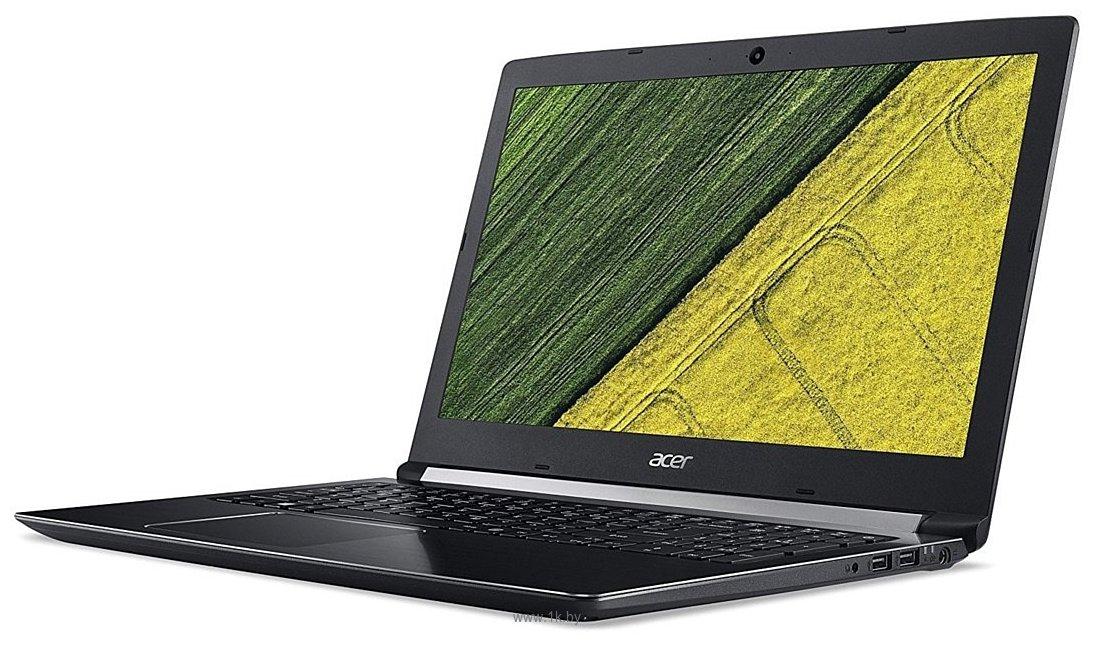 Фотографии Acer Aspire 5 A515-51-5398 (NX.GTPAA.005)