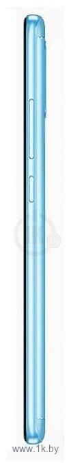Фотографии Xiaomi Redmi 6 Pro 4/64Gb