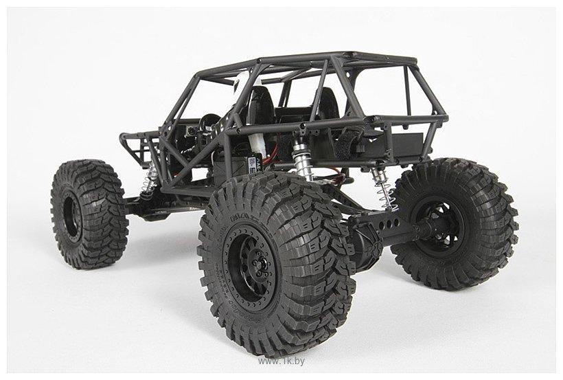 Фотографии Axial Wraith Spawn 4WD KIT