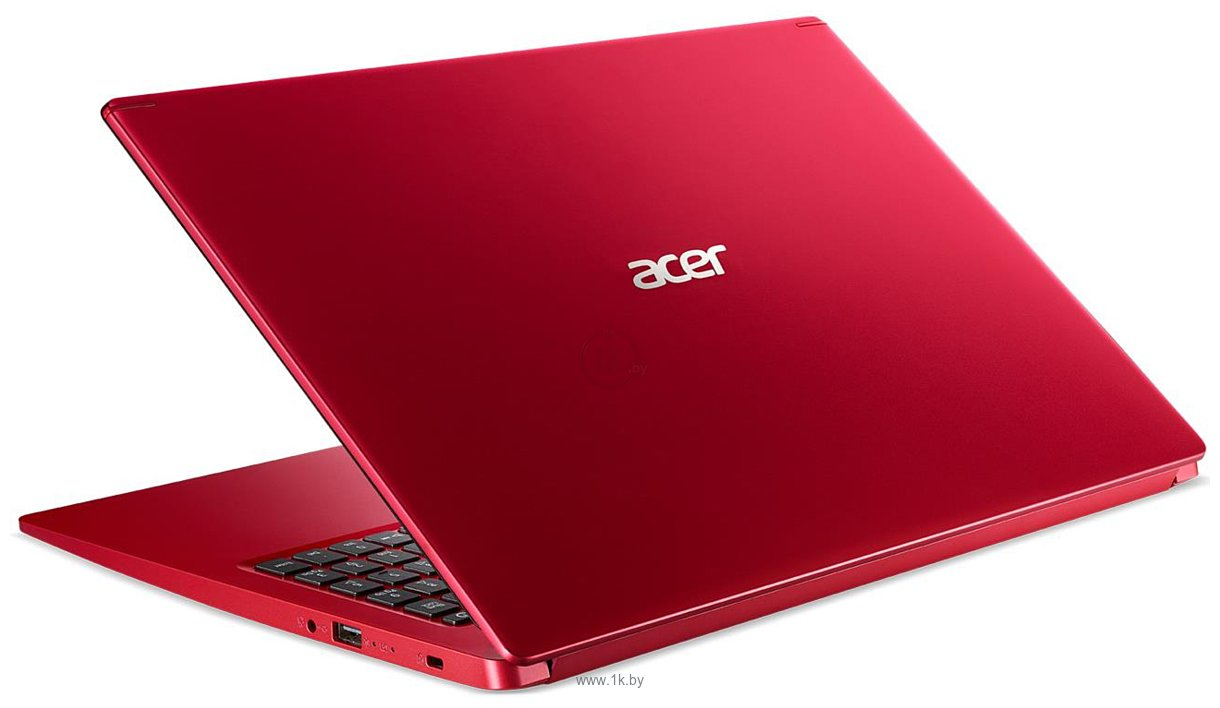 Фотографии Acer Aspire 5 A515-54G-59S0 (NX.HN9EP.001)