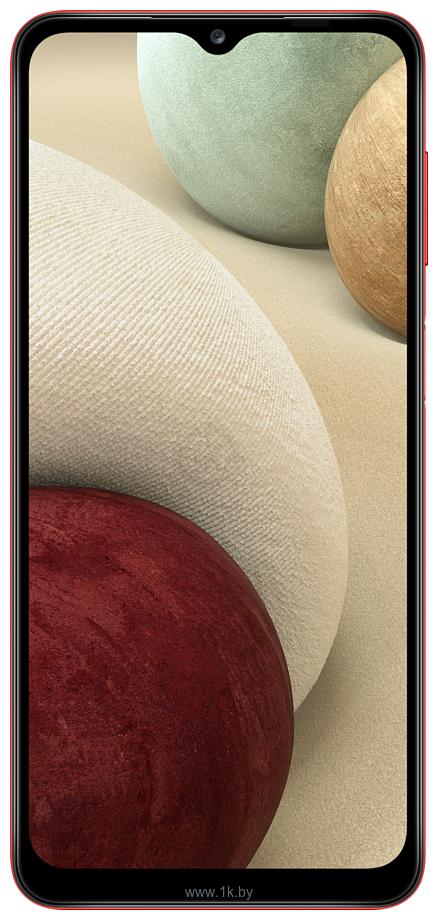Фотографии Samsung Galaxy A12 SM-A125F 3/32GB
