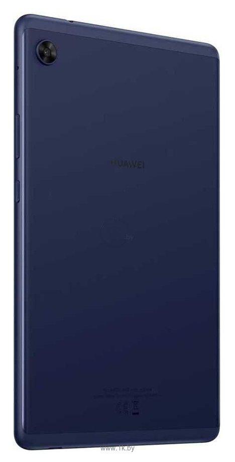 Фотографии HUAWEI MatePad T 8.0 32Gb Wi-Fi (2020)