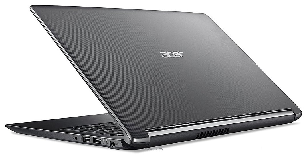 Фотографии Acer Aspire 5 A515-51G-53N5 (NX.GPDER.002)