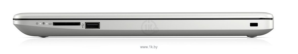 Фотографии HP 15-db0091ur (4JX21EA)