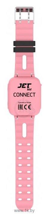 Фотографии Jet Kid Connect