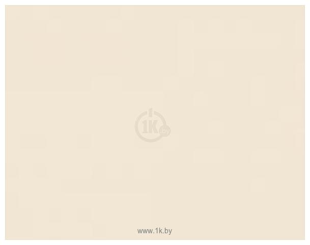 Фотографии Голдоптима Алла (слоновая кость/кожзам коричневый)