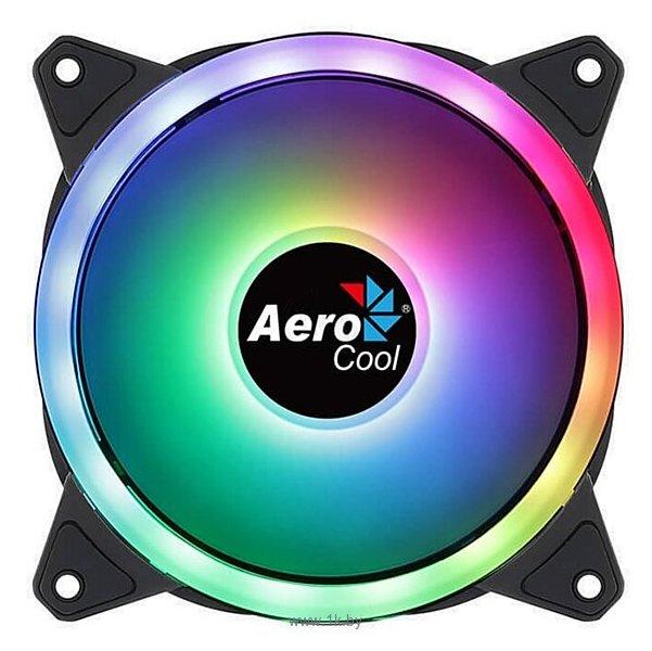 Фотографии AeroCool Duo 12