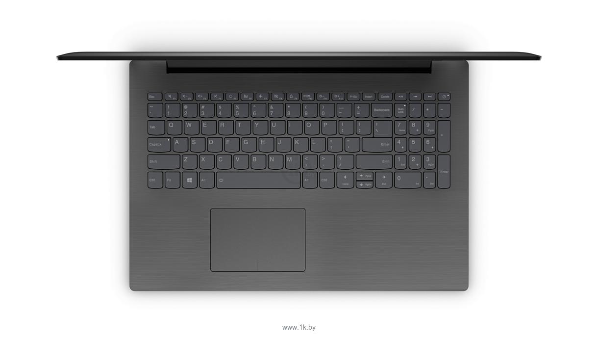 Фотографии Lenovo IdeaPad 320-15AST (80XV00DTPB)