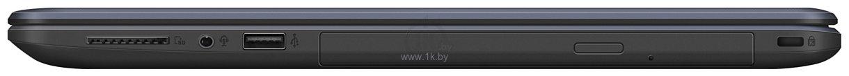 Фотографии ASUS VivoBook 15 X542UF-DM089