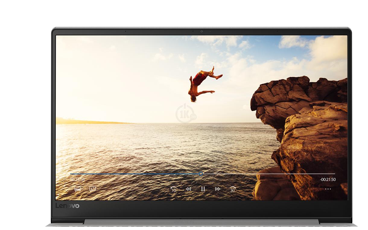 Фотографии Lenovo IdeaPad 330S-15ARR (81FB004GRU)