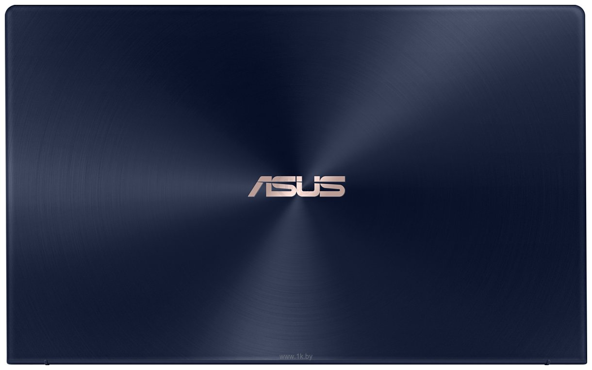 Фотографии ASUS Zenbook UX333FN-A3052R