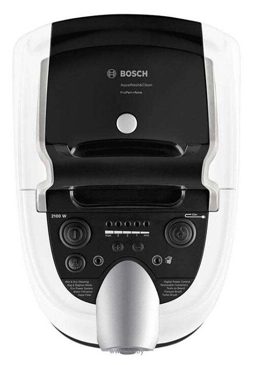 Фотографии Bosch BWD421PRO