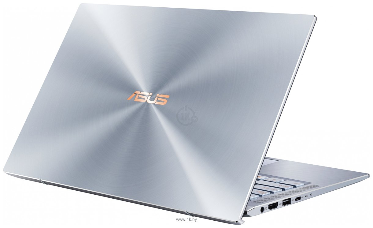 Фотографии ASUS ZenBook 14 UM431DA-AM001