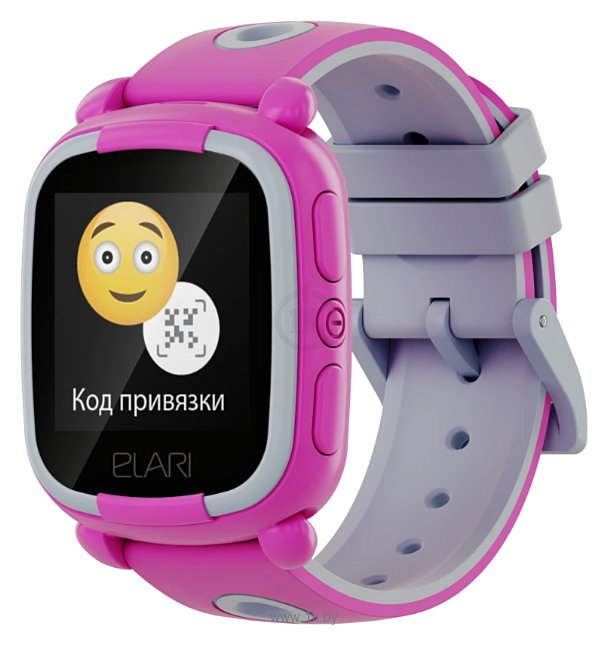 Фотографии ELARI KidPhone Lite