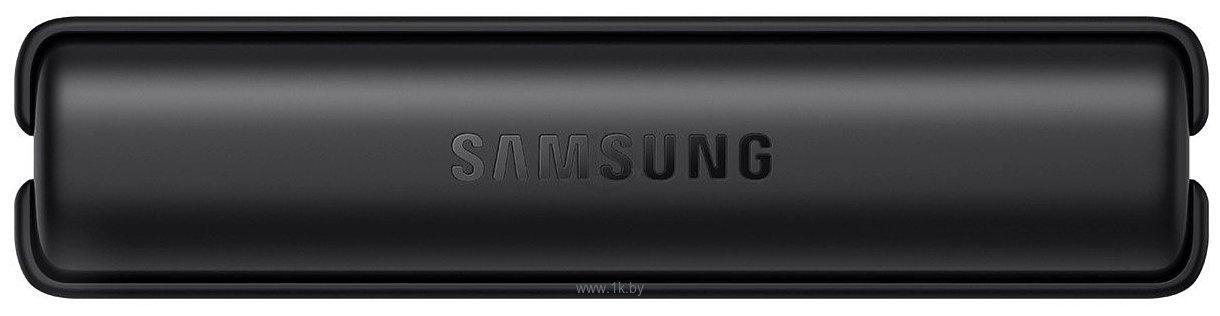 Фотографии Samsung Galaxy Z Flip3 5G 8/128GB
