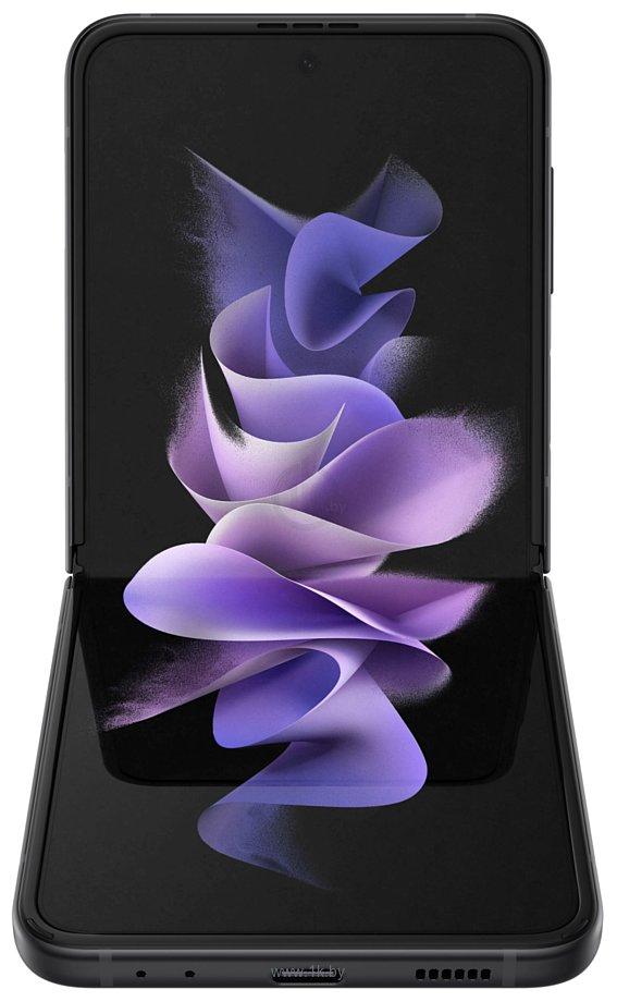 Фотографии Samsung Galaxy Z Flip3 5G 8/256GB