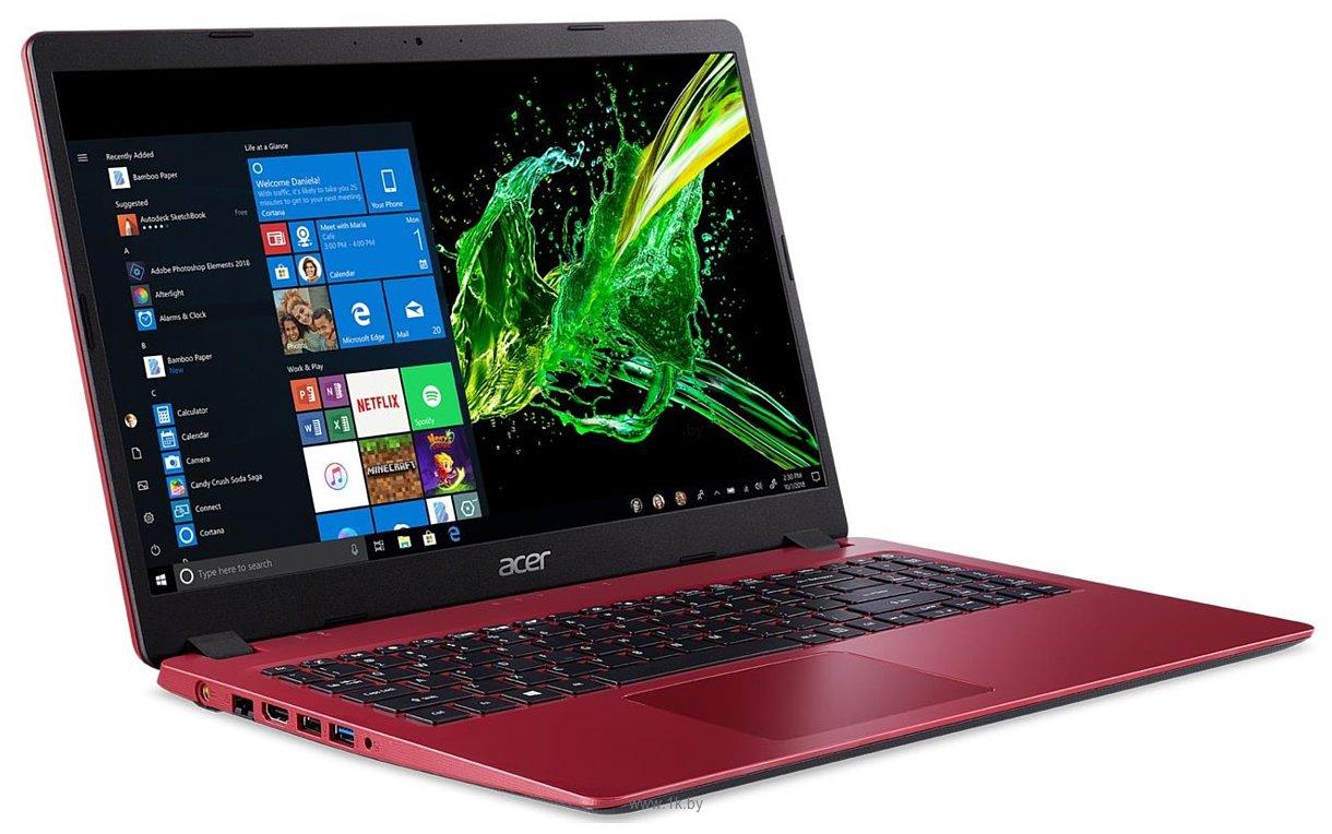 Фотографии Acer Aspire 3 A315-42-R4HJ (NX.HHPER.001)