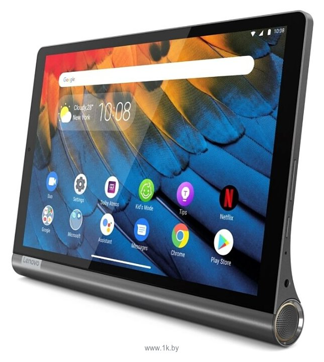 Фотографии Lenovo Yoga Smart Tab YT-X705F 32Gb