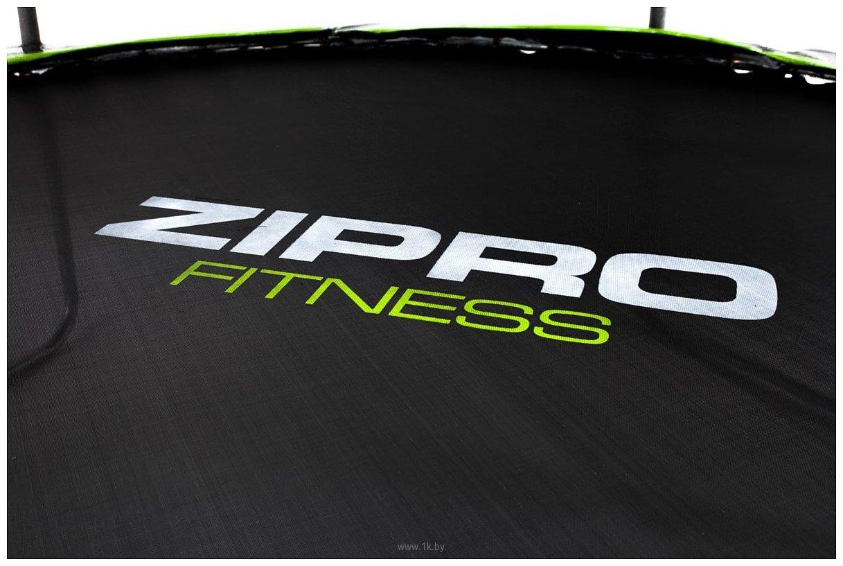 Фотографии Zipro External 8ft