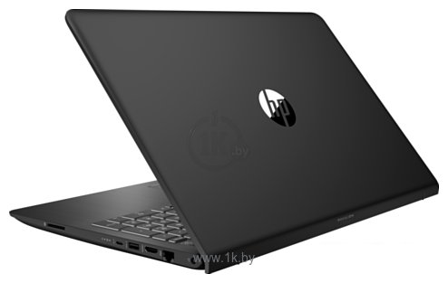 Фотографии HP Pavilion Power 15-cb006ur (1ZA80EA)