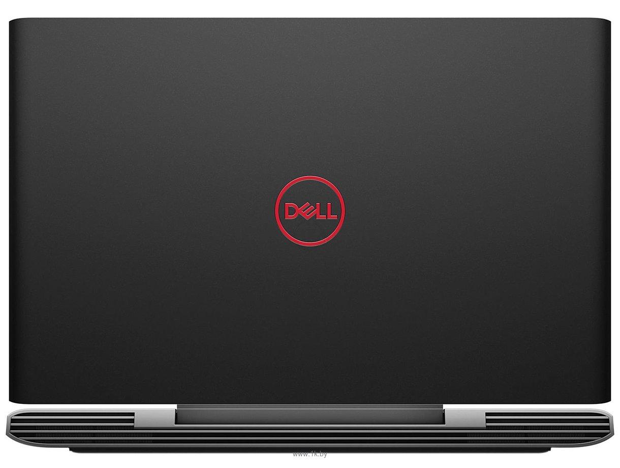 Фотографии Dell G5 15 5587 G515-7398