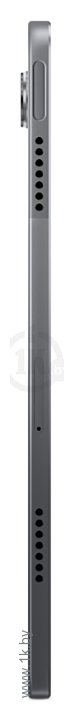 Фотографии Lenovo Tab P11 TB-J706L 128Gb LTE (2020)