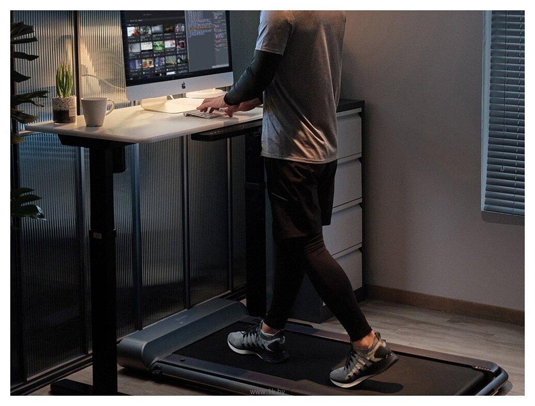 Фотографии KingSmith Treadmill R1