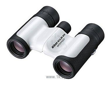 Фотографии Nikon Aculon W10 10x21