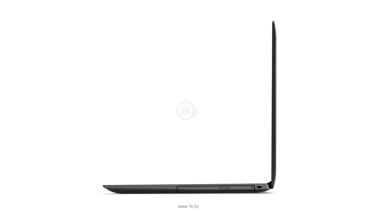 Фотографии Lenovo IdeaPad 320-15IAP (80XR0003RU)