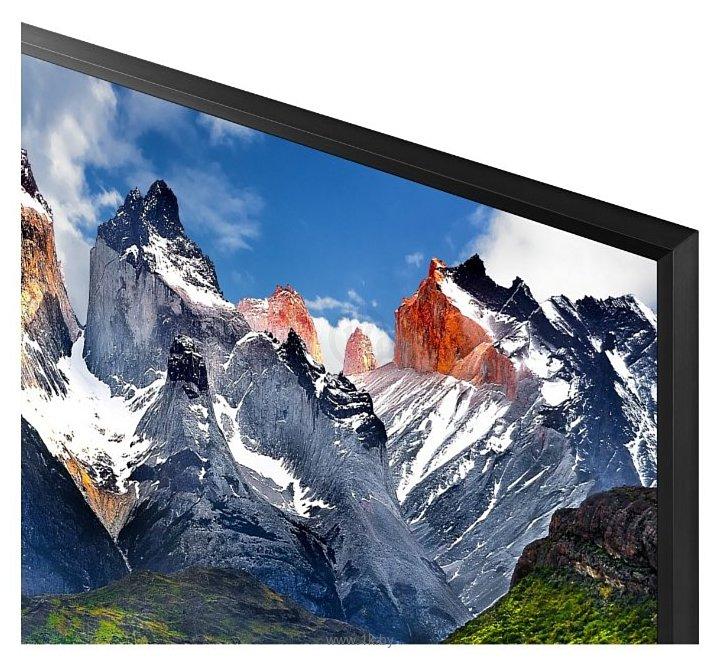 Фотографии Samsung UE43N5500AU