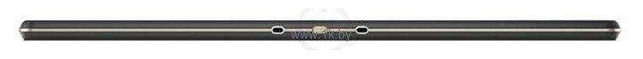 Фотографии Lenovo Tab M10 TB-X605L 16Gb LTE