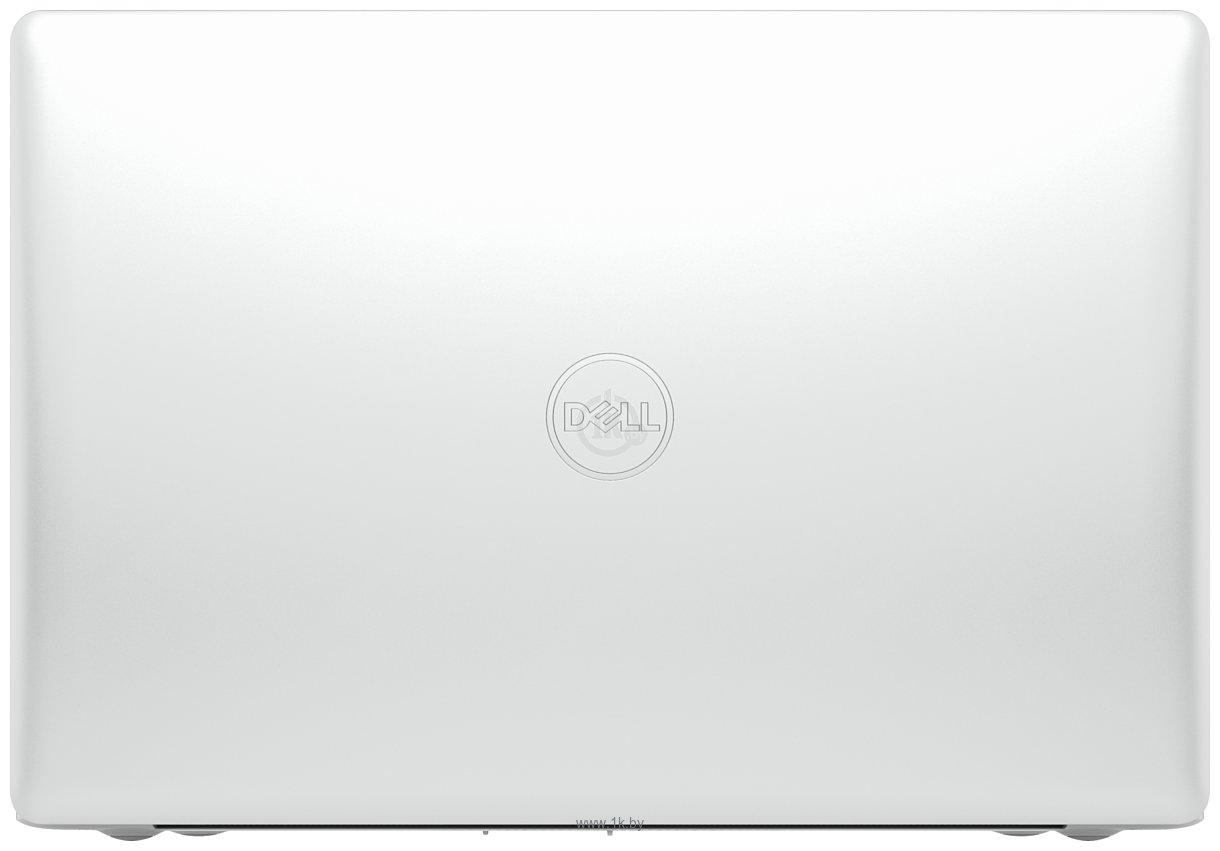 Фотографии Dell Inspiron 15 3584-6433