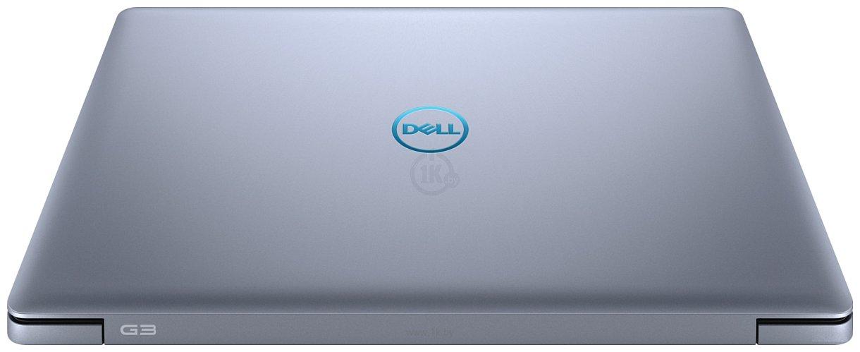 Фотографии Dell G3 17 3779 G317-6976