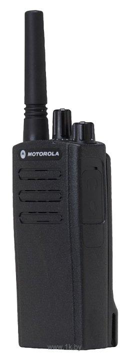 Фотографии Motorola XT225