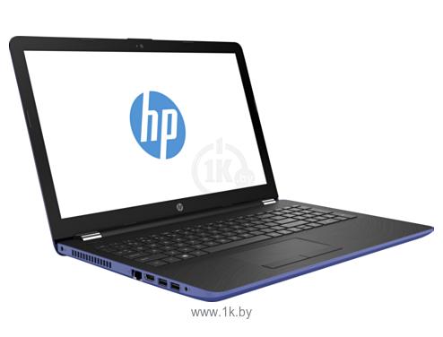 Фотографии HP 15-bw604ur (2PZ21EA)