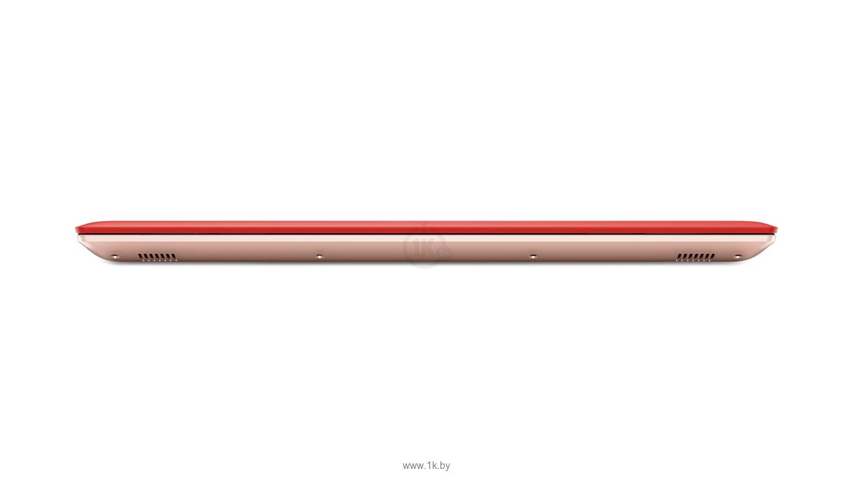 Фотографии Lenovo IdeaPad 320-15IKB (80YE007HRK)