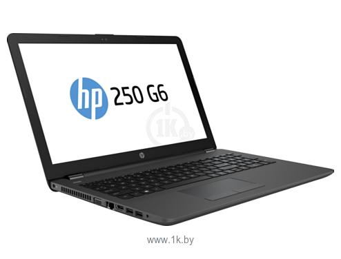 Фотографии HP 250 G6 (4WV08EA)