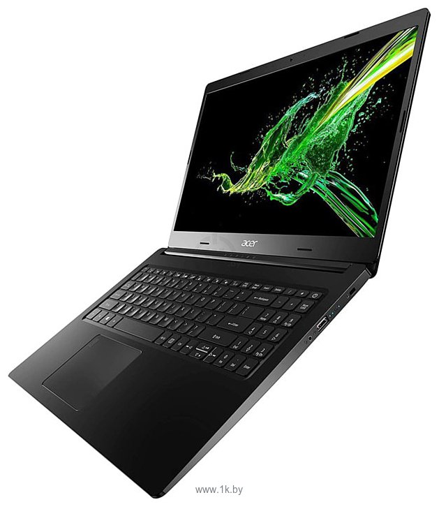 Фотографии Acer Aspire 5 A515-55-502C (NX.HSHEU.00B)