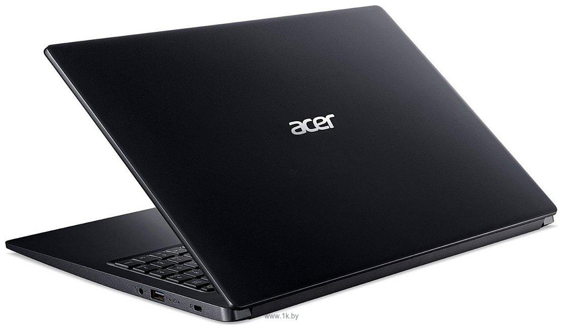 Фотографии Acer Aspire 3 A315-57G-39XC (NX.HZRER.009)
