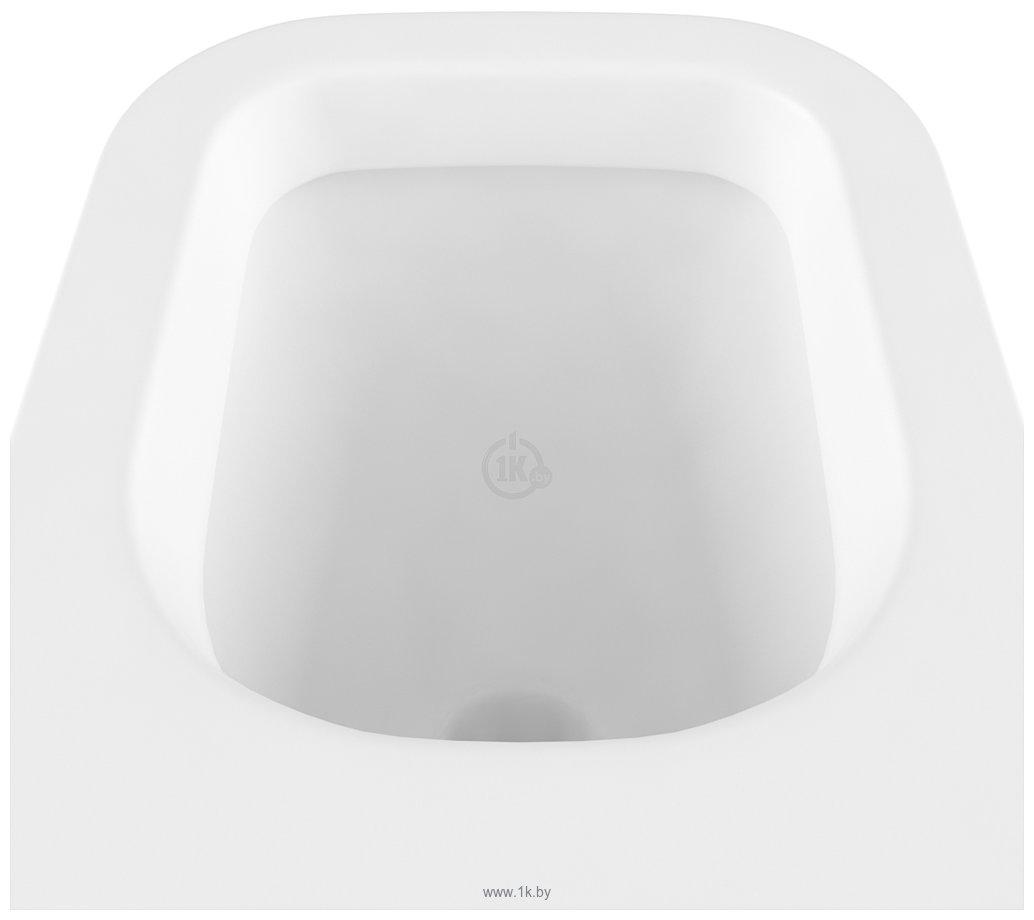 Фотографии Lavinia Boho Relfix One Compacto 9 в 1 97010035 (белое стекло)