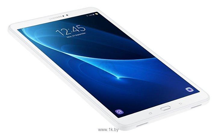 Фотографии Samsung Galaxy Tab A 10.1 SM-T580 16Gb