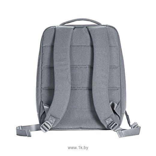 Фотографии Xiaomi Minimalist Urban Backpack