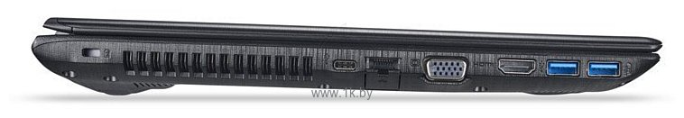 Фотографии Acer TravelMate TMP259-MG-38SX (NX.VE2ER.042)