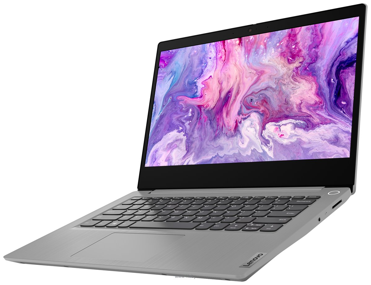 Фотографии Lenovo IdeaPad 3 15IML05 (81WB00G3RE)